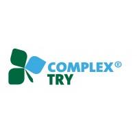 Try Complex, Mezcla Líquida de Nitrógeno, Aminoácidos y Quelatos de Hierro, de Manganeso y de Zinc. de Try Company Abonos
