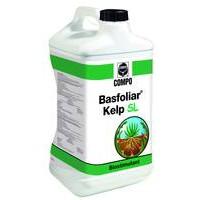 Basfoliar Kelp, Bioestimulante Compo Expert