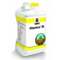 Vitanica si, Bioestimulante Compo Expert 10l
