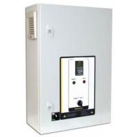 Cuadro Control por Variador de Velocidad hasta 100Hp 3X230Vac.