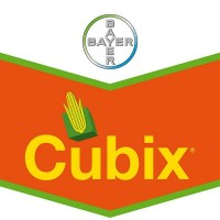 Cubix, Herbicida Bayer