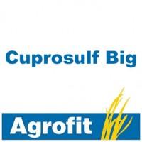 Cuprosulf BIG Crystals, Corrector de Carencias Agrofit