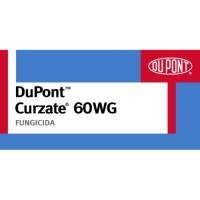 Curzate 60Wg, Fungicida Du Pont Ibérica