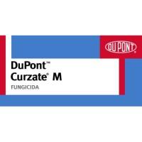Curzate M, Fungicida Du Pont Ibérica