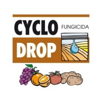 Cyclo Drop, Fungicida Afrasa