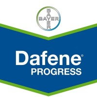 Dafene Progress, Insecticida Bayer