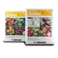 Dantotsu, Insecticida Sistémico Polivalente Kenogard