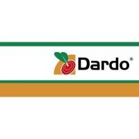 Dardo, Difusor de Feromona Syngenta