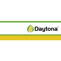 Daytona,  Postermergencia para Dicotiledoneas en Cereales Syngenta