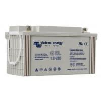 Batería de Gel para Instalaciones Eolicas 12V 130Ah