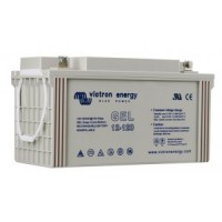 Batería para Telecomunicaciones 12V 200Ah AGM
