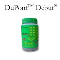 Debut, Herbicida Postemergencia Du Pont Ibéri