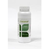 Decano, Herbicida Selectivo en Maíz Sapec Agro