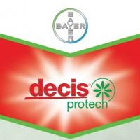 Decis Protech, Insecticida de Amplio Espectro Bayer