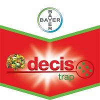 Decis Trap, Atrayente Bayer