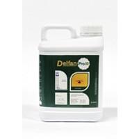 Delfan Pro 10, Bioestimulante Sapec