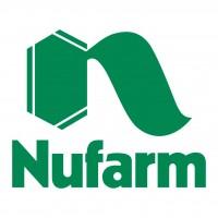 Clinic Select, Herbicida Nufarm 5l