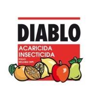 Diablo, Acaricida Insecticida Afrasa