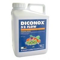 Diconox 52 Flow, Fungicida Masso