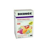 Diconox, Fungicida Órgano-Cúprico Massó