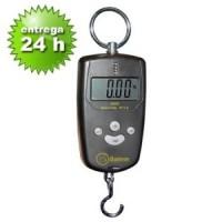 Dinamómetro Digital Baxtran Krn 10