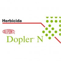 Doplern, Herbicida Du Pont Ibérica