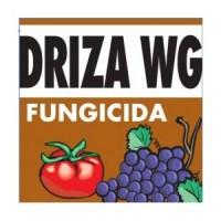 Driza WG, Fungicida Afrasa