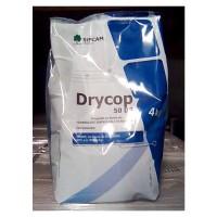 Drycop 50 DF, Fungicida Sipcam Iberia