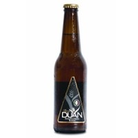 Duan Bianca 330Ml