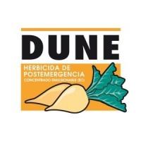 Dune, Herbicida Postemergencia Afrasa