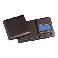 Báscula Digital de Precisión Dalman Dx 150