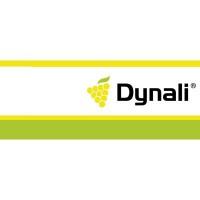 Dynali, Fungicida Syngenta