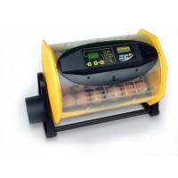 Incubadora Octagon 20 Advance Automática