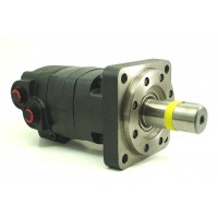 Motor Hidráulico Oms-200 de 200 C.c.