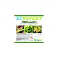 Ecnafert Aminoacido Estimulante Foliar Líquido 1 L