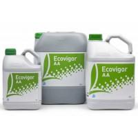 Ecovigor AA, Bioestimulante Corrector Timac Agro