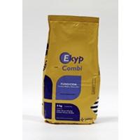 EKYP Combi, Fungicida Sapec Agro