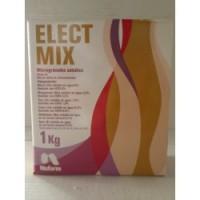 Elect Mix, Quelato de Hierro Nufarm