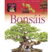 Libro el Bonsai
