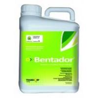 Bentador, Herbicida Tradecorp