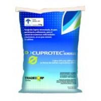 Cuprotec Bordelés, Fungicida Ecológico Tradec