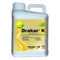 Drakar K, Nutriente Tradecorp