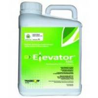 Elevator 33 EC, Herbicida Tradecorp
