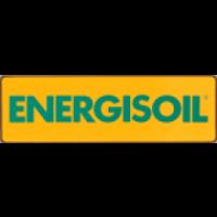 Energisoil, Enmienda Mineral Agrichem