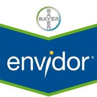 Envidor, Acaricida Foliar No Sistémico Bayer