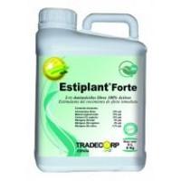 Estiplant Forte, Aminoácidos Tradecorp