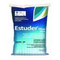 Estuder Plus Pro, Fungicida Tradecorp