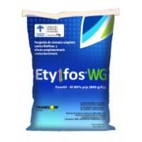 Etylfos WG, Fungicida Sistémico Tradecorp