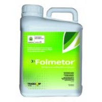 Folmetor, Herbicida Tradecorp