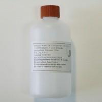 Hongo Trichoderma. 250 Cc